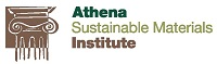 Ongoing Support for Athena Sustainable Materials Institute